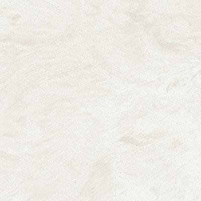 019 Natural Vein on White