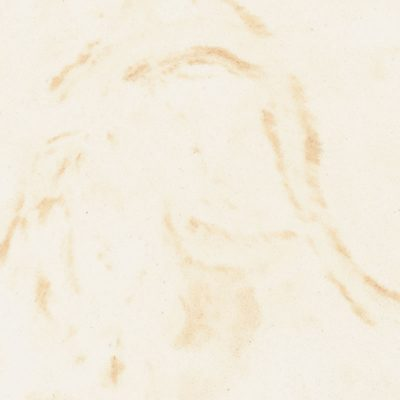 102 Beige Vein on White
