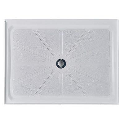 Rectangle Shower Pan