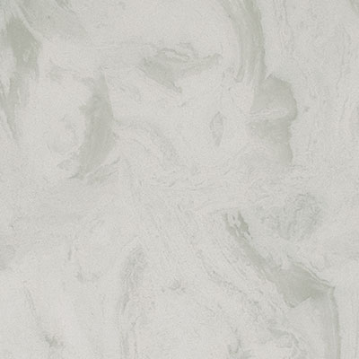 Engineered Marble Virginia Marble