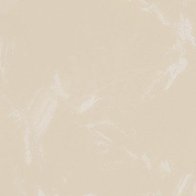 125 White Vein on Parchment
