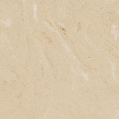 300 Sandstone