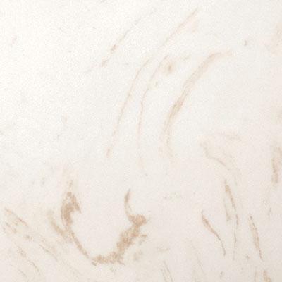 331 Parchment Vein on White