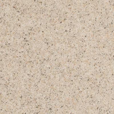 408 Sand Granite