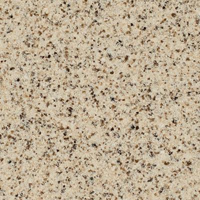 422 Cappuccino Granite