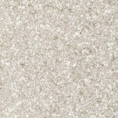 424 Shimmer Granite