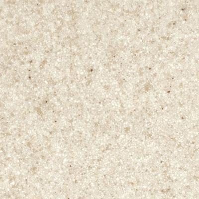 425 Oatmeal Granite