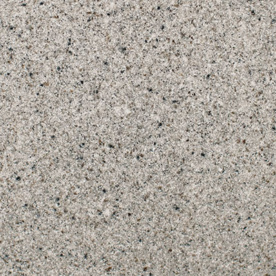 430 Millstone Granite
