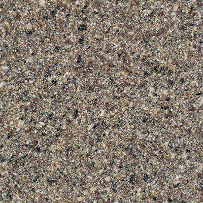 438 Butternut Granite