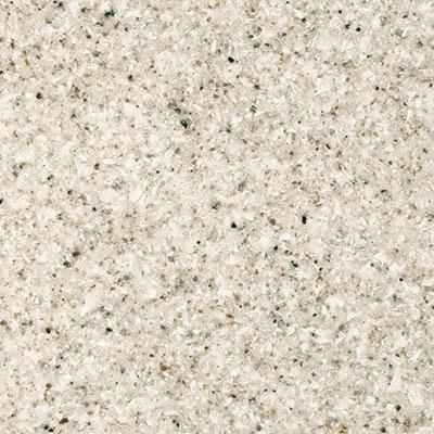 440 Desertrock Granite