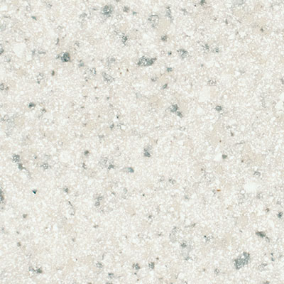 442 Frost Granite