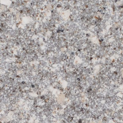 446 Galaxy Granite