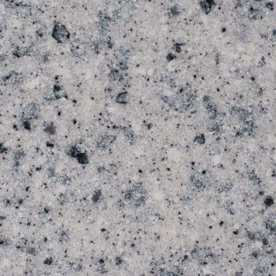 450 Alpine Granite