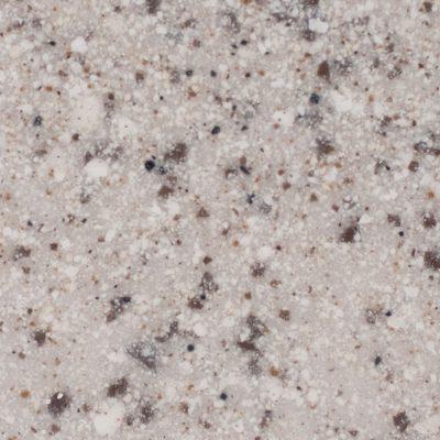 452 Adobe Granite