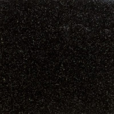 843 Absolute Black