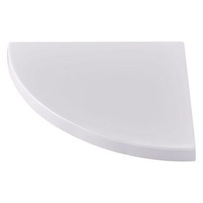 Corner Shelf Plain