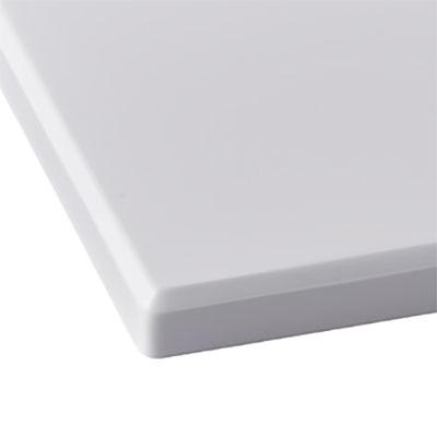 Design Options Virginia Marble