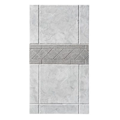 12x12 Tile with Accent A (1)