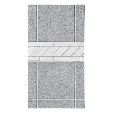 12x12 Tile with Accent A (2)