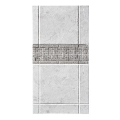 12x12 Tile with Accent B (1)