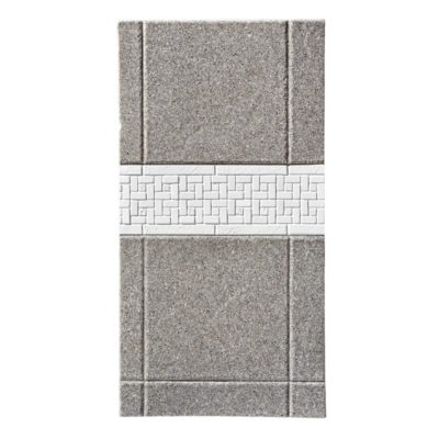 12x12 Tile with Accent B (2)