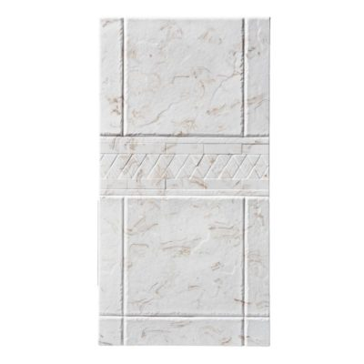 12x12 Tile with Accent C (2)