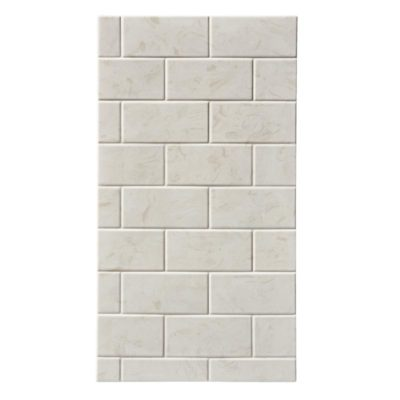 Brick Tile 4x8 (1)
