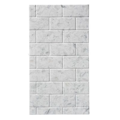Brick Tile 4x8 (2)
