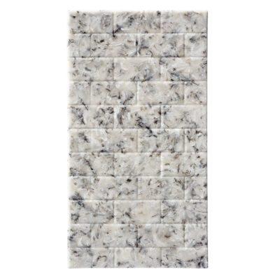 Subway Tile 3x6 (1)