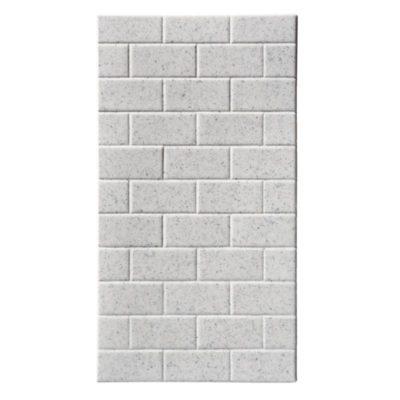 Subway Tile 3x6 (2)